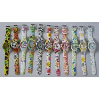 Wholesale Unique Quartz Womens Waterproof Watches Designer with Japan Movt from china suppliers