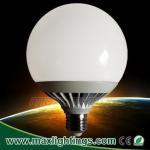 Wholesale G120 LED bulb,aluminium,AC185-265V,15W led bulb,E27 led bulb,led lighting,automotive led from china suppliers