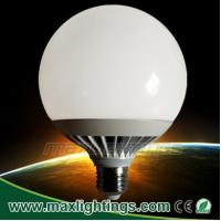 Wholesale New design! e27 led bulb,12W led bulb,G120 led,led lamp bulbs,cheap led lights,led ceiling from china suppliers