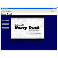 Wholesale Mitchell On Demand5 Heavy Trucks Edition, Automotive Diagnostic Software for , Mercedes from china suppliers