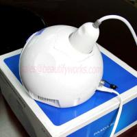 Wholesale Popular Home Use Ultrasonic Cavitation Weight Loss Beauty Equipment from china suppliers