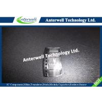 Quality CC1000 Electronic Integrated Circuit Chips Single Chip Very Low Power RF Transceiver for sale