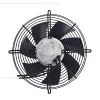 Wholesale Electrical Cooling EC Motor Axial Extractor Fan For Home / Factory 300mm from china suppliers