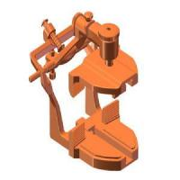 Wholesale SDJT-A New Type Articulators from china suppliers
