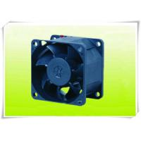 Wholesale High quality  6038 DC Cooling Fan with bearing type cheap DC axial fan from china suppliers