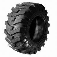 Wholesale Car Tires, Easily Operated, Energy-saved and High-running Mileage from china suppliers