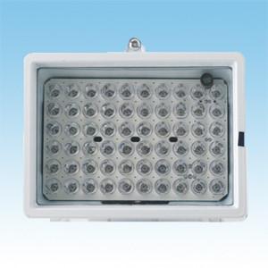 Wholesale IR Illuminator 60pcs IR LEDs from china suppliers
