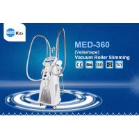 Wholesale Cellulite Reduction Vacuum Cavitation System from china suppliers