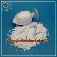 Wholesale molecular sieve powder from china suppliers
