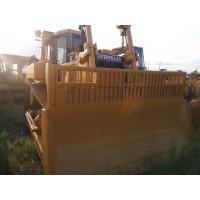 Wholesale D7R used bulldozer caterpillar africa  guinea-bissau	Bissau gabon	Libreville ghana	Accra z from china suppliers