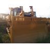 Buy cheap D7R used bulldozer caterpillar africa  guinea-bissauBissau gabonLibreville ghanaAccra z from wholesalers