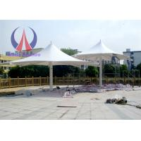 Wholesale Immovable Centre Steel Pole Portable Shade Umbrella Patio Umbrella Canopy from china suppliers