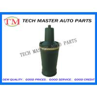 Wholesale Air Spring Gas Filled Shock Absorber , Range Rover And Land Rover OEM Parts from china suppliers
