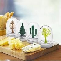 Wholesale Animal Parade Seasoning Shaker & Four Seasons from china suppliers
