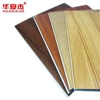 Wholesale Light Weight Bathroom PVC Wall Panels for Hotel / Plastic Ceiling Cladding from china suppliers