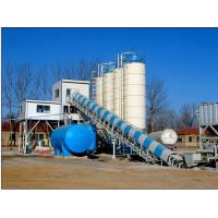 Wholesale Batching Plant HZS90--mingwei@crane2.com from china suppliers