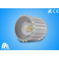 Wholesale New Design G5.3 3w LED Spot Lighting Cu - Spotlight Cover With 2800-6500K from china suppliers