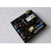 Wholesale 190-264V AC Automatic Voltage Regulator AVR 15.2 * 13.5 * 4cm SX440 from china suppliers