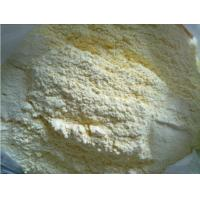 Wholesale Tolazoline Hydrochloride Pharmaceutical Intermediates CAS 59-97-2 White Powder from china suppliers