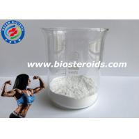 Wholesale Testosterone Base steroids for building muscle mass , CAS 58-22-0 from china suppliers