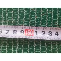 Wholesale Custom Agricultural Knitted Agriculture Sun Shade Net By Anti Hail Nets from china suppliers