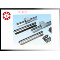 Wholesale OEM Low Noise Flang Air Condition Bearing ST60B High Precision from china suppliers