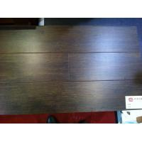 Wholesale hand-scraped antique flooring from china suppliers