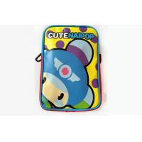 Wholesale Korean Children Baby Over The Shoulder Bags with Double Back Dual Back Purpose from china suppliers