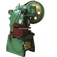 Wholesale Paint Roller Handle Frame Cage Wire Making Machine from china suppliers