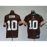 China ★ wholesale top quality nfl jerseys,accept paypal on sale