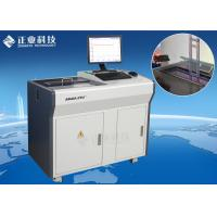 Wholesale Ionic Contamination Test For PCB Manufacturing Process With Resistivity Of nacl Solutions from china suppliers