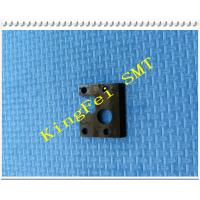 Wholesale AI Spares X01L51002 Clinch Cover For Panasonic RL131 , R132 AI Machine from china suppliers