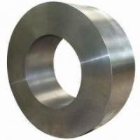 Wholesale Heat treatment  Roll Ring For Rolling Mill from china suppliers