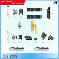 Wholesale UPVC door lock from china suppliers