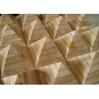 Wholesale Acoustic Absorbers And Diffusers Panels from china suppliers