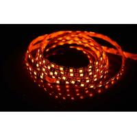 Wholesale Super Bright Outdoor Waterproof Led Strip Lights 12v CE ROHS Certified from china suppliers