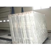 Quality Provide high quality 2mm-10mm copper-free silver mirror sheet for sale