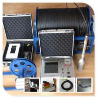 Wholesale camera for underwater wells underwater waterproof camera from china suppliers