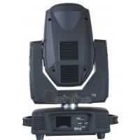Quality indoor AC100 ~ 250V Power Beam Spotlights for Live performance for sale