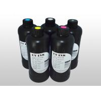 Wholesale Uv Printer Ink STP Printing Machine UV Inks for Package materials Printing from china suppliers