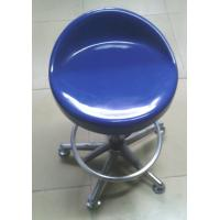 Wholesale laboratory seating|lab stools manufacturer|school lab stool manufacturers| from china suppliers
