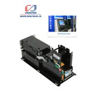 Wholesale RF , IC Smart Card Dispenser / Magnetic Stripe Card Dispenser For Contactless Card from china suppliers