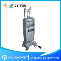 Wholesale professional vertical fast result for face&body care 2014 hottest new design machine from china suppliers