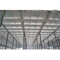 Buy cheap Concrete Slab Formwork,wall formwork,Aluminium formwork system from wholesalers