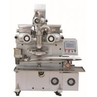 Wholesale High Accuracy Automatic Encrusting Machine with Siemens Electronic Components from china suppliers