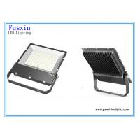Buy cheap 13000lm outdoor color changing led flood lights / RGB led colored flood lights 100 watt from wholesalers