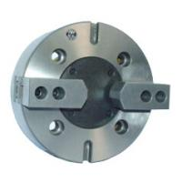 Wholesale Economic practical 2 jaw chuck lathe / power chucks with Steel Body from china suppliers