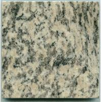 "Wholesale ""G897""Tiger White Granite Tiles&Slabs from china suppliers"