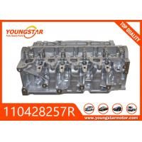 Wholesale K9K OM607 Engine Cylinder Block Head For Renault Clio 1.5DCI 110428257R from china suppliers