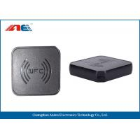 Buy cheap Small NFC RFID Reader Near Field Communication NFC Tag Reader Writer 18g from wholesalers